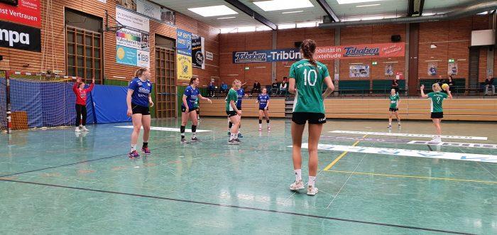 wJB - VfL Oldenburg