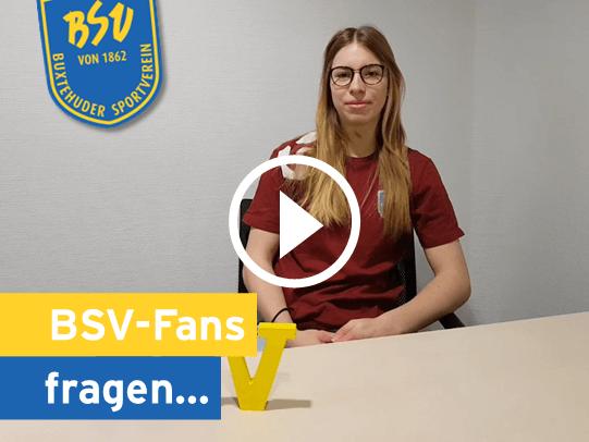 BSV-Fans