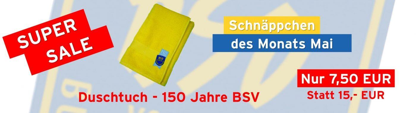 Mai-1-Shop-Banner-Webseite