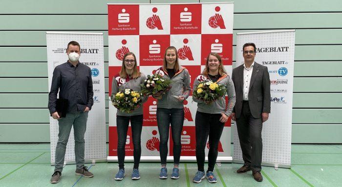 Handball Bundesliga Saison 2021 17