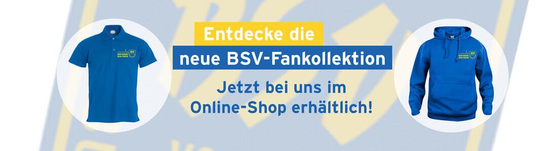 Shop-Banner-Webseite-Neue Kollektion