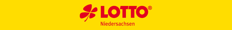 Banner-Lotto-770x100px