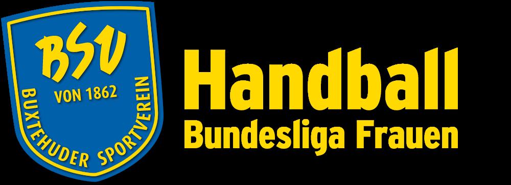 Buxtehuder SV - Handball Bundesliga Frauen