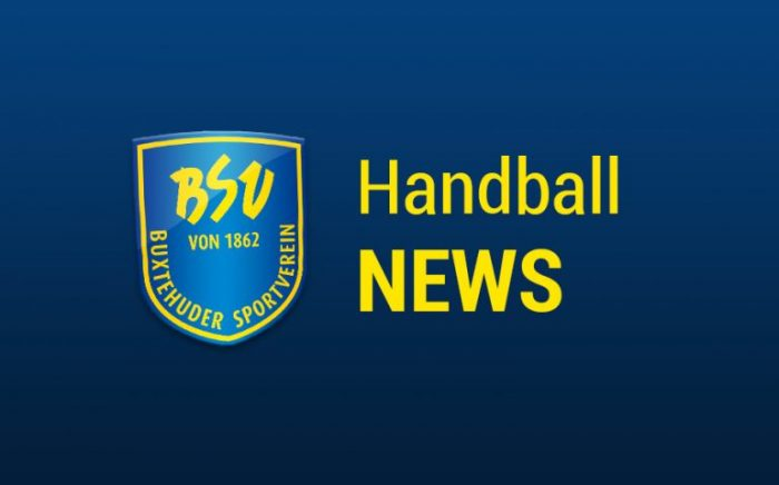 Handball News